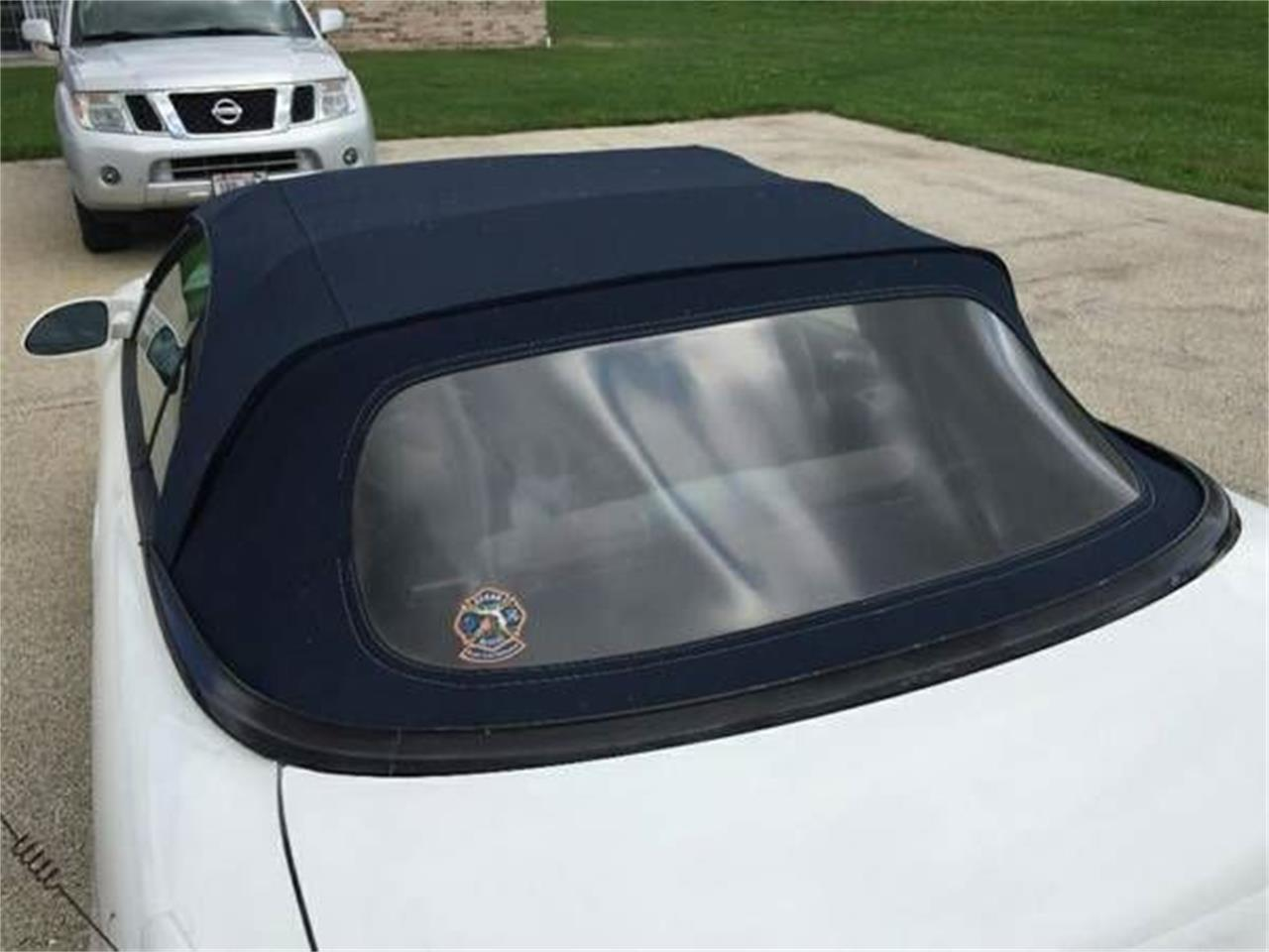 Large Picture of 1993 Toyota Celica located in Cadillac Michigan - $6,095.00 Offered by Classic Car Deals - O0KQ