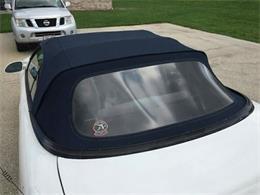 Picture of '93 Toyota Celica - O0KQ
