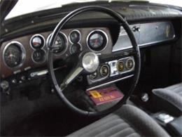 Picture of '62 Studebaker Gran Turismo - $14,495.00 Offered by Classic Car Deals - O3ZF