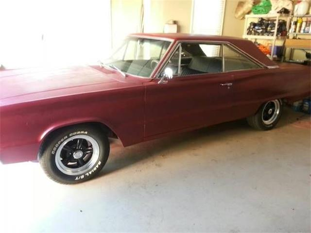 Picture of '66 Coronet - O3ZT