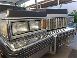 Picture of '78 Coupe DeVille - O401