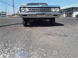 Picture of '63 Cutlass - O40D