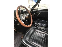 Picture of '65 Mustang - O40L