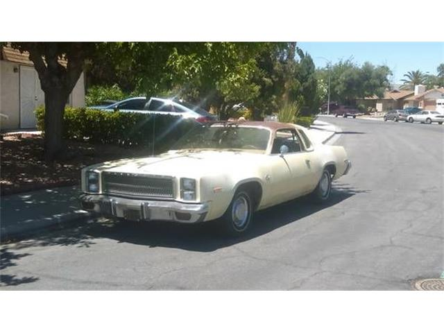 classic vehicles for sale on classiccars for under $5,000 - pg 39