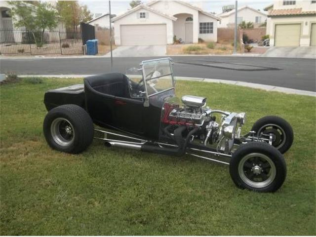Picture of 1923 Model T - $23,995.00 - O41J