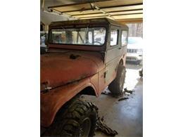 Picture of Classic '63 Jeep CJ5 - O44B