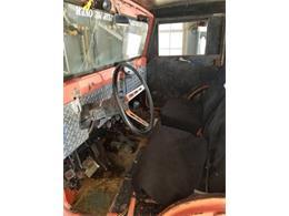 Picture of 1963 Jeep CJ5 - $7,495.00 - O44B