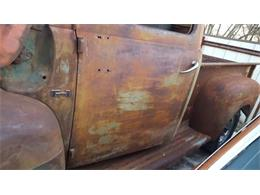 Picture of '50 Ford Pickup - $8,395.00 Offered by Classic Car Deals - O08J