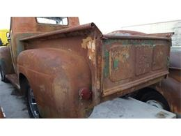Picture of '50 Pickup - $8,395.00 - O08J