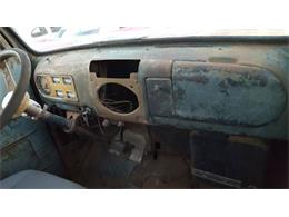 Picture of 1950 Ford Pickup located in Cadillac Michigan - $8,395.00 Offered by Classic Car Deals - O08J