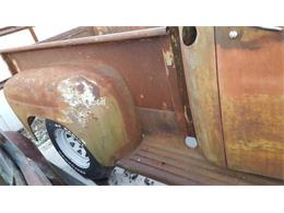 Picture of '50 Ford Pickup located in Michigan - O08J