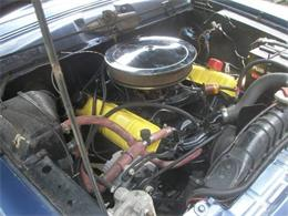 Picture of '62 Champ - O46I