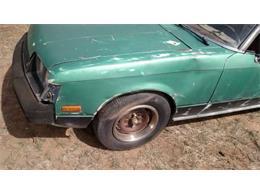 Picture of '79 Celica - O46L