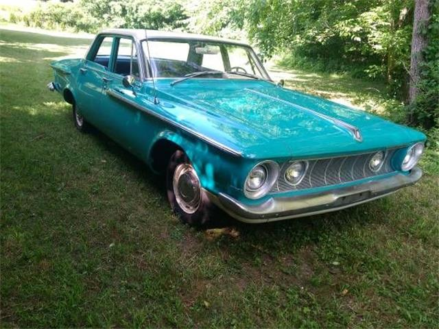 Picture of '62 Belvedere - O49J