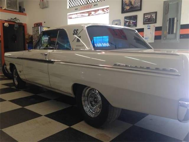 Picture of '64 Fairlane - O4AF