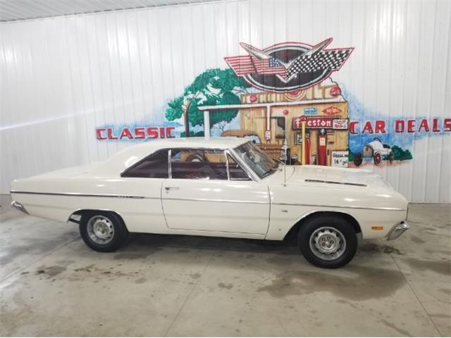 Picture of '69 Dart - O4BF