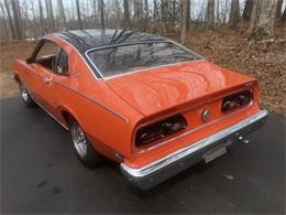 Picture of '74 Comet - O4BO
