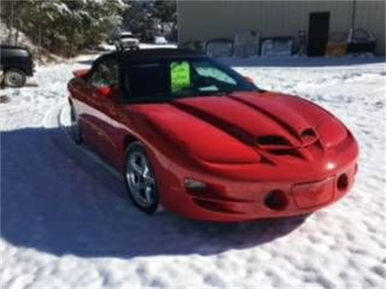 Large Picture Of 00 Firebird Trans Am O4c5