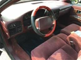Picture of '95 Caprice - O4C8