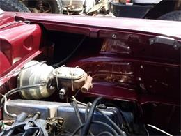 Picture of '58 Custom located in Cadillac Michigan - $26,495.00 - O0M4