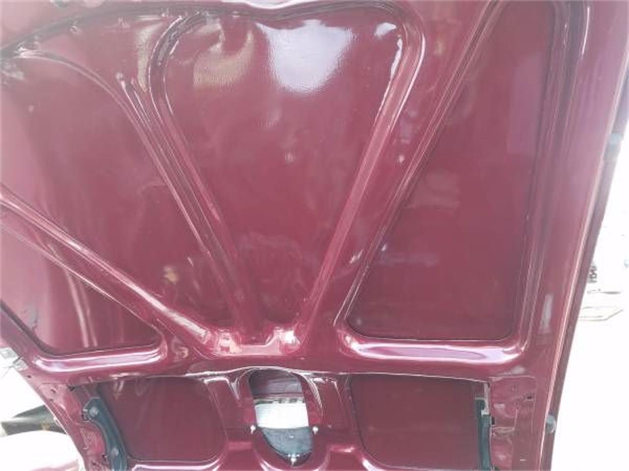 Large Picture of Classic '58 Custom - $26,495.00 Offered by Classic Car Deals - O0M4