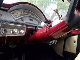 Picture of '58 Custom Offered by Classic Car Deals - O0M4