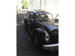 Picture of '75 Beetle - O0M5