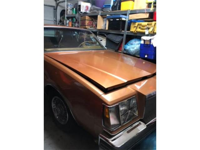 Picture of '77 Regal - O4F0