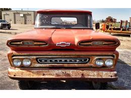 Picture of Classic '61 C10 Offered by Classic Car Deals - O4G6