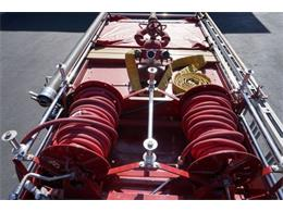 Picture of Classic '53 American LaFrance Fire Engine located in Florida - $69,000.00 Offered by European Autobody, Inc. - O4GG
