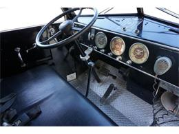 Picture of Classic '53 American LaFrance Fire Engine - $69,000.00 Offered by European Autobody, Inc. - O4GG