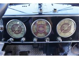 Picture of 1953 Fire Engine - $69,000.00 Offered by European Autobody, Inc. - O4GG