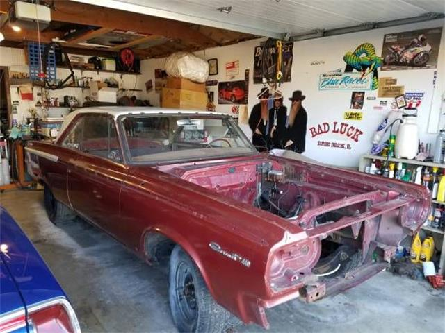 Picture of '65 Coronet - O4GZ