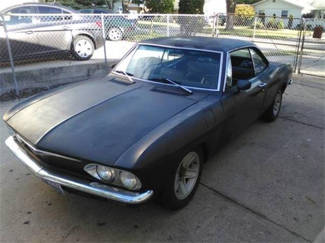 Picture of '65 Corvair - O4H0