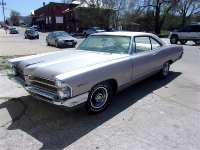 Picture of '65 Catalina - O4H5