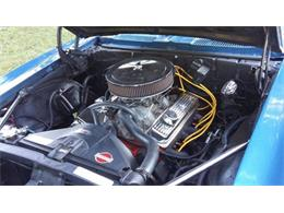 Picture of '68 Camaro - O4HY
