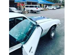 Picture of 1980 Camaro located in Cadillac Michigan - $7,895.00 Offered by Classic Car Deals - O4I3