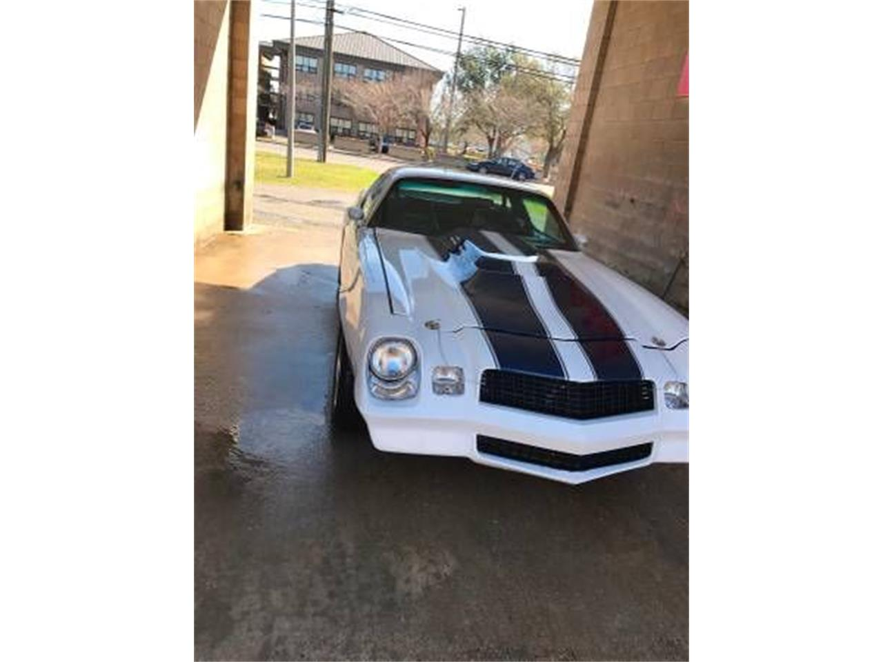 Large Picture of 1980 Camaro - $7,895.00 Offered by Classic Car Deals - O4I3