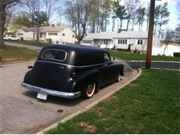 Picture of '51 Sedan Delivery - O0MP