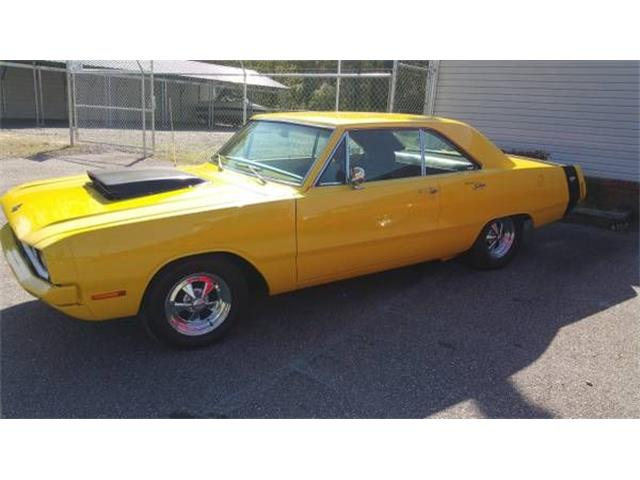 Picture of '70 Dart - O4J3
