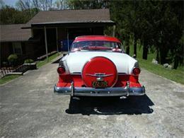 Picture of '55 Crown Victoria - O4JM