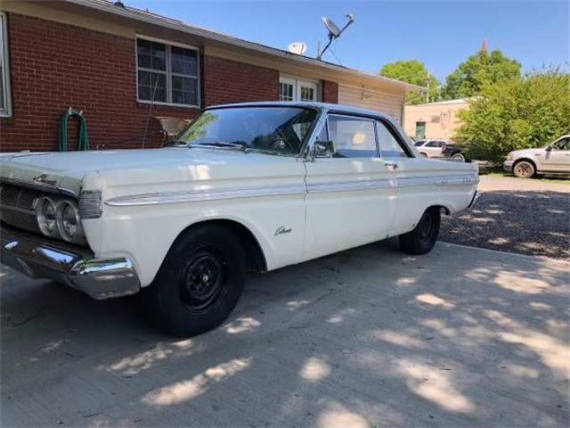 Picture of '64 Comet - O4JW