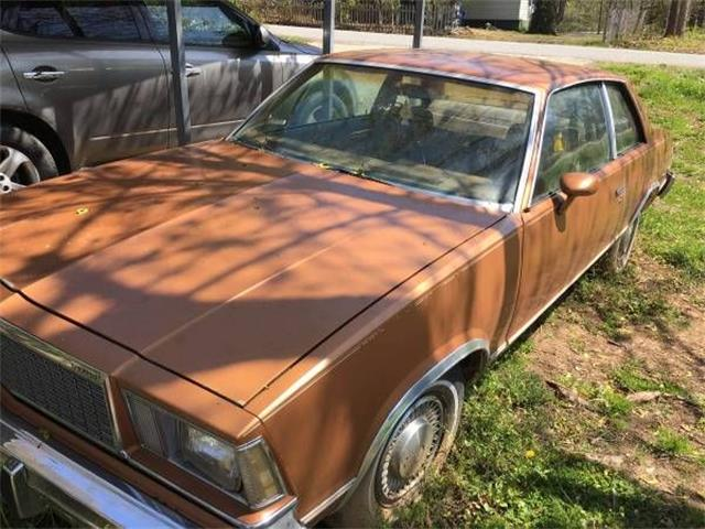 Picture of 1978 Malibu located in Cadillac Michigan - $8,995.00 Offered by  - O4PH