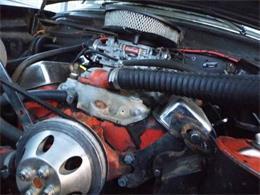 Picture of '62 Gran Turismo - O4QB