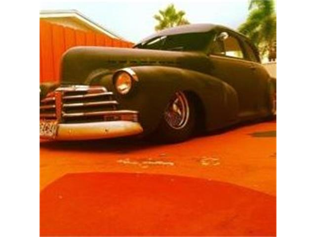 Picture of '48 Hot Rod - O0NM
