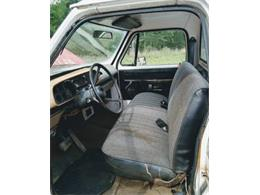 Picture of '79 D100 - O4SA