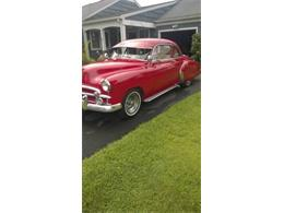 Picture of '50 Deluxe - O4T6