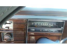 Picture of '78 DeVille - O4U9