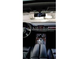 Picture of '05 A8 - $14,995.00 Offered by Classic Car Deals - O4UQ