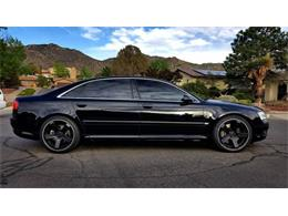 Picture of '05 A8 Offered by Classic Car Deals - O4UQ